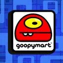 goopymart (@goopymart) Twitter