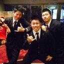 takumi (@02083705) Twitter