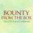 @BountyfromBox