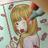 @yuuki_tokuda
