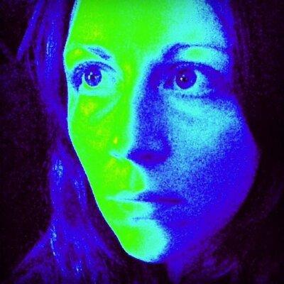 Jen Briselli | Social Profile