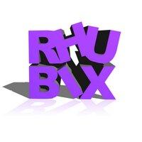 Rhubix | Social Profile