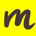 mallsmarket.com