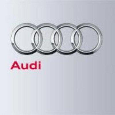 Audi Tunisie