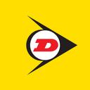 Photo of DunlopLive's Twitter profile avatar