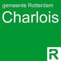 charlois_rdam