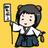 Kashiwagi_Rei