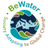 BeWater Project