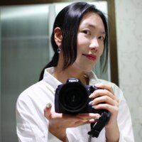 Jiyoen Yun | Social Profile