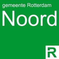 noord_rdam