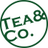 tea_co