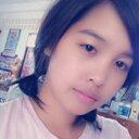 Alisa_AyE (@0206Ae) Twitter