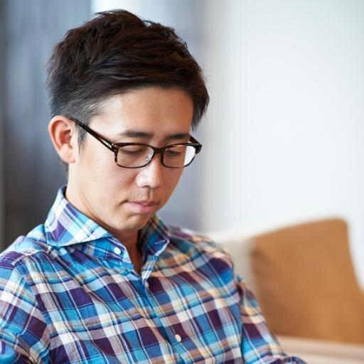 木暮 太一 Social Profile