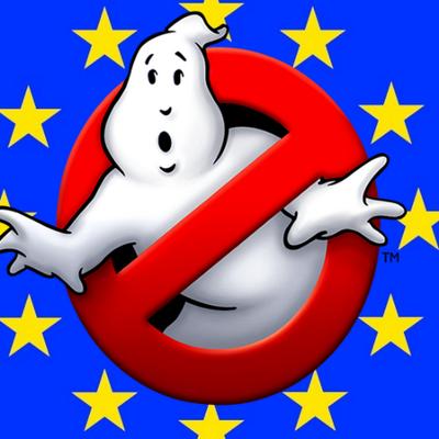 EU Busters   Social Profile
