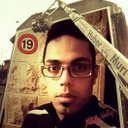 Abdalla Kalifa (@0118877874) Twitter