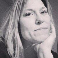 Anna Larsén | Social Profile