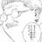 @TAISETU_na_KOTO