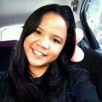 Nitya Amalia | Social Profile