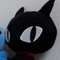 ビール野郎@金沢 | Social Profile