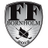 The profile image of FFBornholm