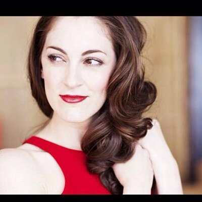 Diana Rose Becker   Social Profile