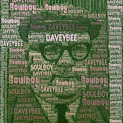 david belcher   Social Profile