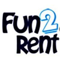 Fun2rent.com   Social Profile