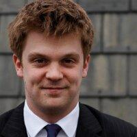 Simon Kirkland   Social Profile