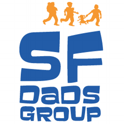SF Dads Group | Social Profile