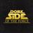 DorkSideOForce