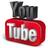 @YouTubeMktgTips
