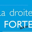 La Droite Forte 01 (@01Droite) Twitter