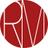 Rosso_Mattone profile