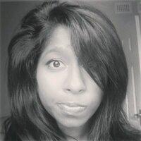 Tasha Melissa G | Social Profile