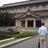 博物館 美術館 デート 東京ステーションギャラリーArt & Bell by Tora3