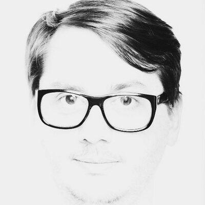 Armando Guerra | Social Profile