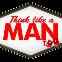 Think Like A Man Too | Social Profile