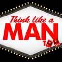 Photo of ThinkLikeAMan's Twitter profile avatar