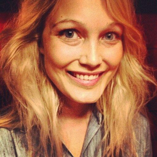 Michelle Mølgaard