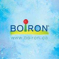 Boiron Canada | Social Profile