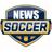 @SoccerNews_INA