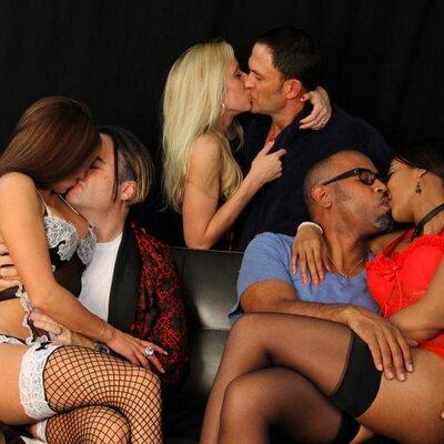 Sexy clubs swinger parties atlanta georgia