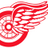 OurRedWings