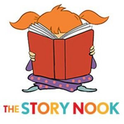 The Story Nook