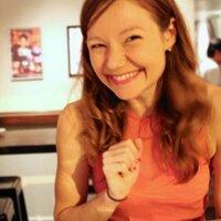 Marissa Stephenson | Social Profile