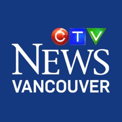 CTV Vancouver Sports