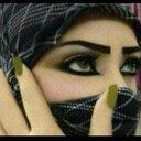 woman innocene (@01212121285) Twitter