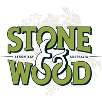 stone & wood | Social Profile