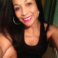 donna robles :):):) | Social Profile
