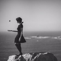 nessa k photography | Social Profile
